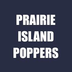 prairie island poppers.jpg