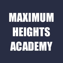 maximum heights academy.jpg