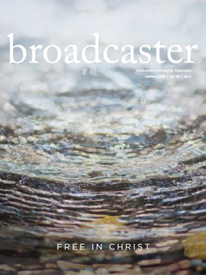 Broadcaster-Summer-2016.jpg