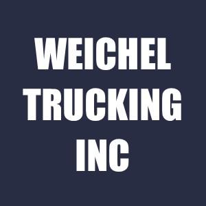 weichel_trucking.jpg