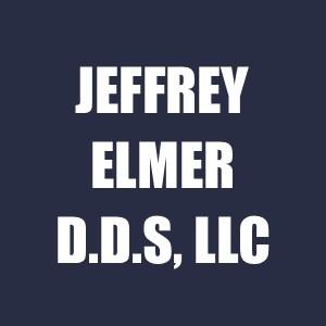 jeffrey_elmer.jpg