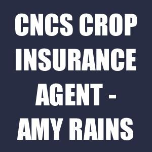 cncs_crop_insurance.jpg