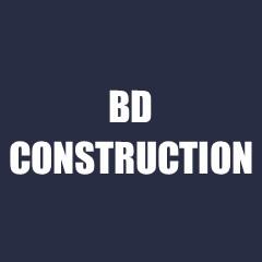 bd construction.jpg