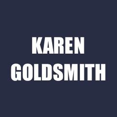 karen goldsmith.jpg