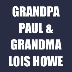grandpa grandma howe.jpg