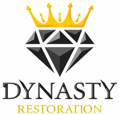 dynasty_restoration.jpg
