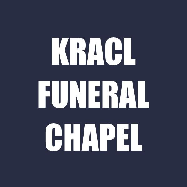 kracl funeral chapel.jpg