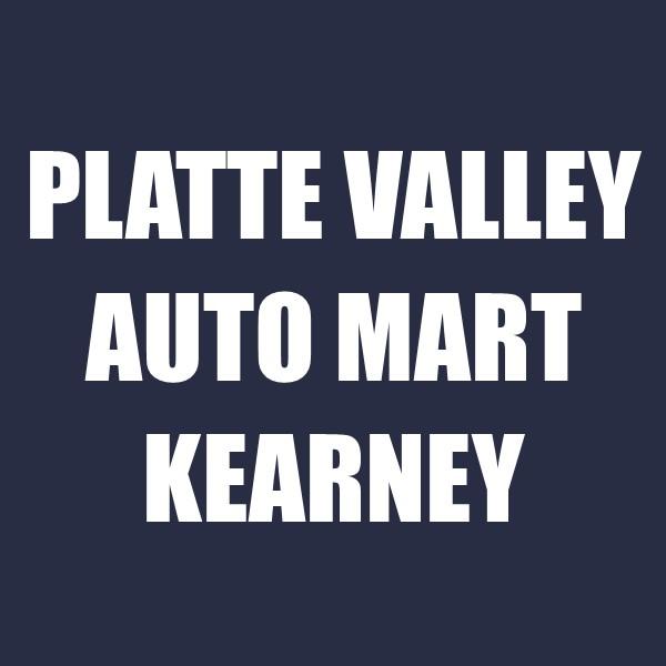 platte valley auto mart.jpg
