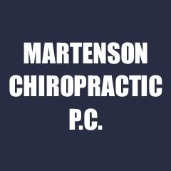 martenson chiropractic.jpg