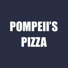 pompeiis pizza.jpg