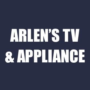 arlens_tv.jpg