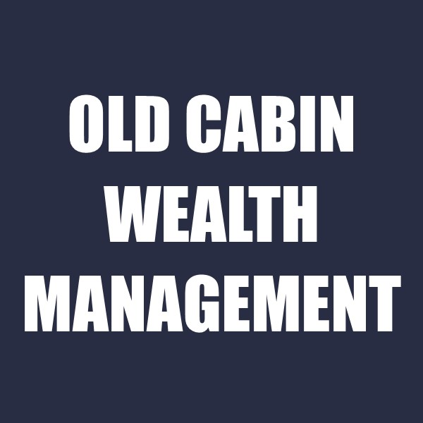 old cabin wealth.jpg