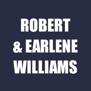 robert__earlene.jpg