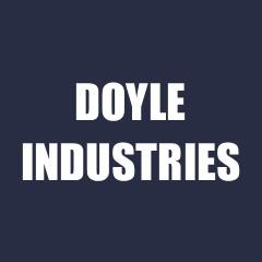 doyle_industries.jpg