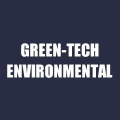 green tech.jpg