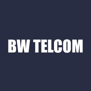 bw_telcom.jpg