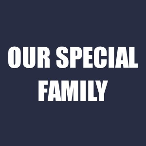 our_special_family.jpg