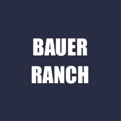 bauer ranch.jpg