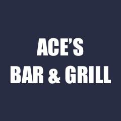 aces bar grill.jpg