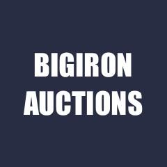 bigiron auctions.jpg