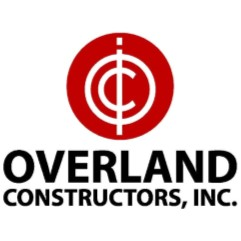 overland construction.jpg