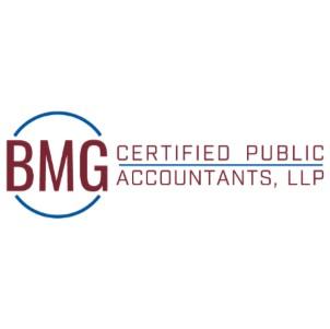 mbg_certified_public_2.jpg
