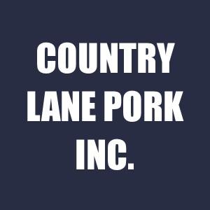 country_lane_pork.jpg