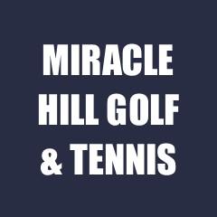 miracle golf.jpg