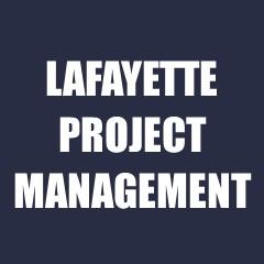 lafayette project management.jpg