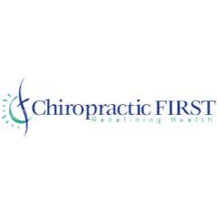 chiropractic first.jpg