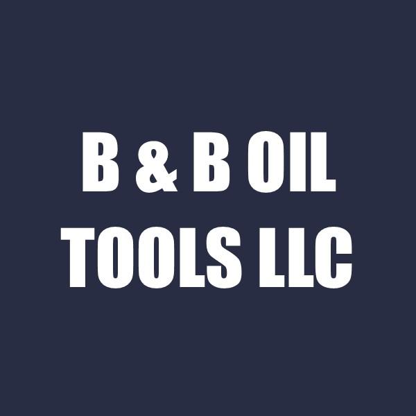 b and b oil tools.jpg