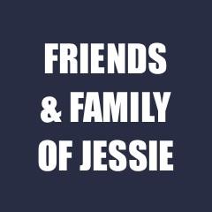 friends family.jpg