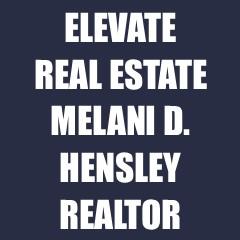 elevate real estate.jpg