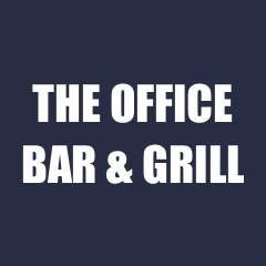 the office bar.jpg