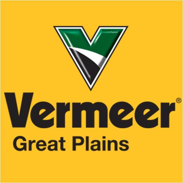 vermeer great plains.jpg