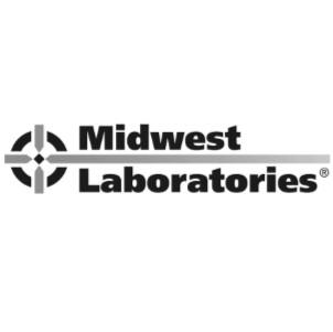 midwest_laboratories_1.jpg