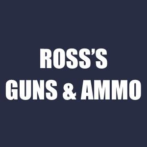 rosss_guns.jpg