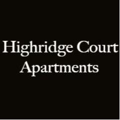 highridge apartments.jpg