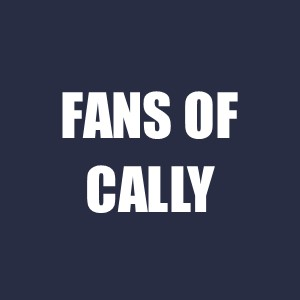 fans_of_cally.jpg