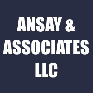 ansay__associates.jpg