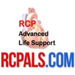 rcp advanced.jpg