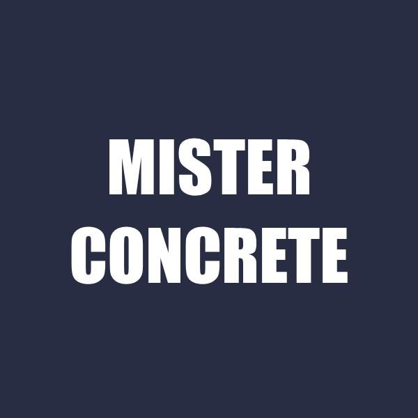 mister concrete.jpg