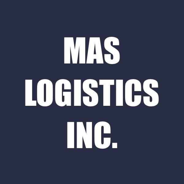 mas logistics.jpg