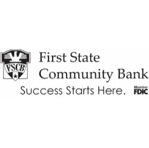 first_state_community_bank_1.jpg