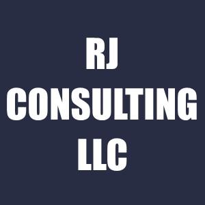rj_consulting.jpg