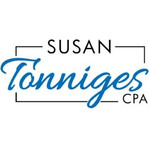 Susan_tonniges_1.jpg