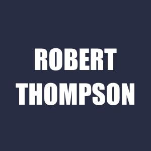 robert_thompson.jpg