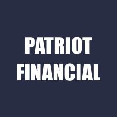 patriot financial.jpg