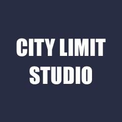 city limit studio.jpg