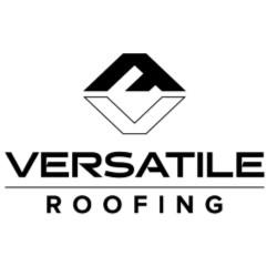 versatile_roofing.jpg